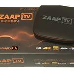 zaaptv-hd809-3-e1570778061746